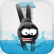 Stickman High Diving PRO   Touch Jump amp Flip  Hack Coins (Android/iOS) proof