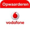 Vodafone - Prepaid