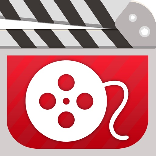 Tubi Movie Box Pro - Watch Free Movies and TV Shows, Drama, Comedy & Horror  HD videos for YouTube