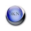Мир электроники ОКНТ icon