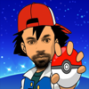 Poke Face - Snap Your Face On Pokemon Characters