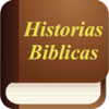 Historias de la Biblia en Español - Bible Stories in Spanish
