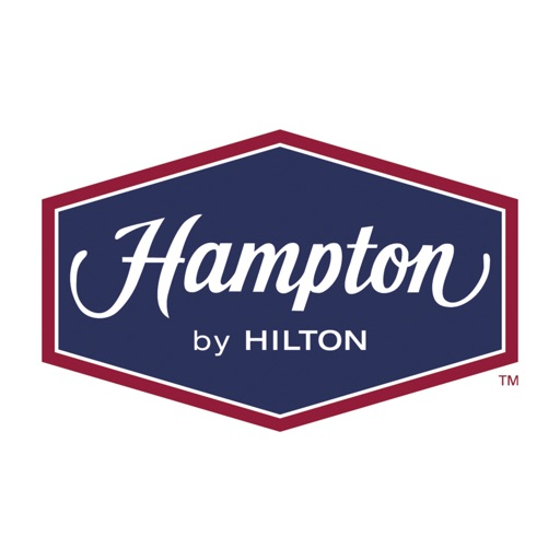 Hampton Inn Oklahoma City