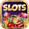 A Big Win Classic Lucky Slots Game - FREE Casino Slots