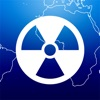 BlastMap - Nuclear Ground Zero Map