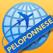 Peloponnese Travelmapp