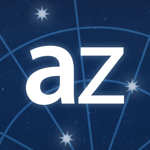 Susan Miller's Astrology Zone App Ranking & Review