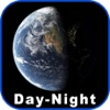 Earth Now Live (Day & Night) icon