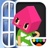 Toca House app for iPhone/iPad