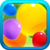 Jelly Jelly Crush HD-Match 3 Puzzle Game For Girls And Kids Free