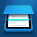 Scanner pour moi - Scanner et Imprimante pour les Documents en PDF, Photos, Courriels et Reçus