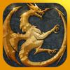 HOC神魔圣域-欧美29国推荐全球同版魔幻PK