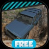Jeep Off Road Simulator