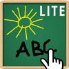 Zeichnen für iPad - kostenlos - Schreiben, Notizen, Notiz, Farbstoffe für Kinder