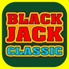 Blackjack Classic - FREE 21 Vegas Casino Video Blackjack Game