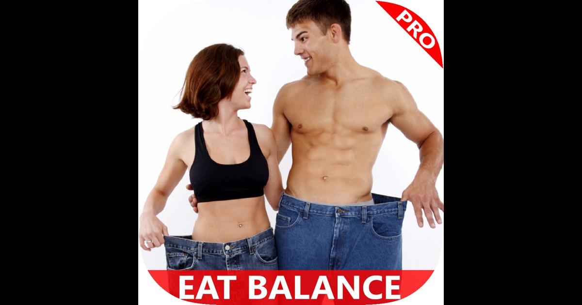 ... Weight Loss Diet Program Guide & Tips For Beginner's Guide on the App