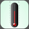Körper Temperatur Taschenrechner Streich