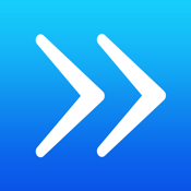 Live Convert - All In One Converter for Live Photo, Video and Animated GIF