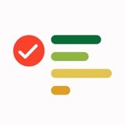 Taskler: To-Do List & Tasks Manager