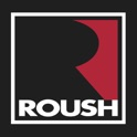 ROUSH Lap Timer icon