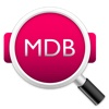 MDB Explorer - Access Viewer, read and export Access files access