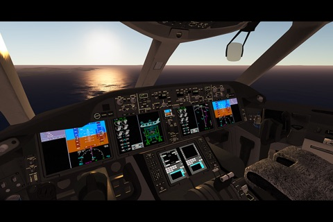 Infinite Flight screenshot 3