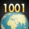 1001 Wonders of the World