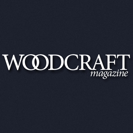 Magzter mobile apps index woodcraft magazine fandeluxe Gallery