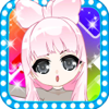 Magic Fashion Party - Sweet Cute Elfin's Fantastic Closet, Girl Funny Games Wiki