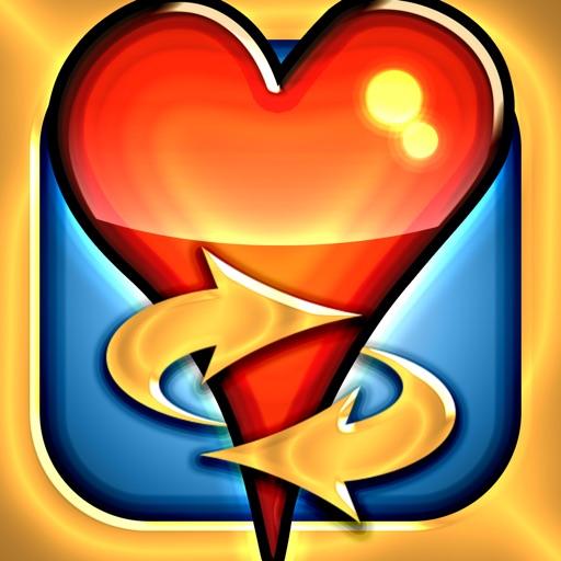 心动巡回赛:Hearts Tournament【联机对战】