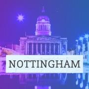 Nottingham Tourism Guide