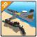화물 선박 자동차 수송은 - 트럭을 운전 및이 시뮬레이터 게임에서 큰 배를 항해