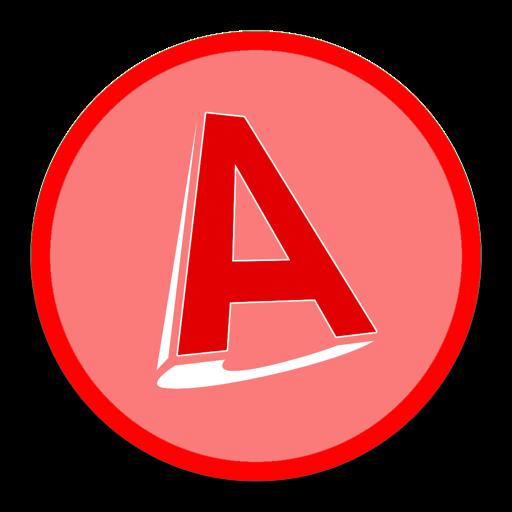 Made Simple! Autocad Edition