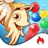 Bubble Speed – Puzzle Action Bubble Shooter