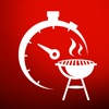 Steak Time app free for iPhone/iPad