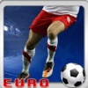 Play real soccer 2016 league cup - Top new free futsal and football games Euro France Germany Italy Spain Edition