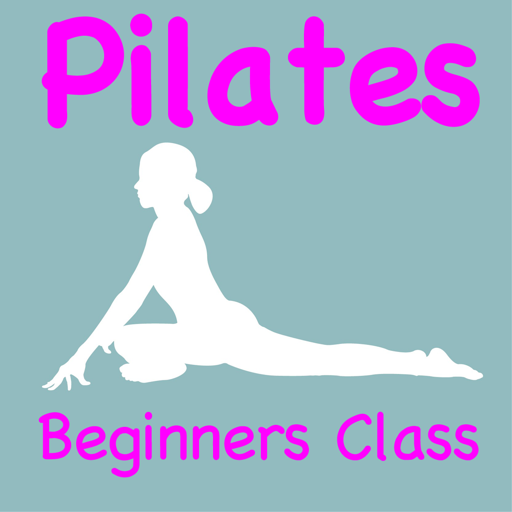Pilates Beginners Class Mac OS X