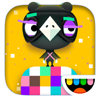 Toca Boca AB - Toca Blocks artwork