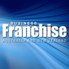 Business Franchise Australia & New Zealand