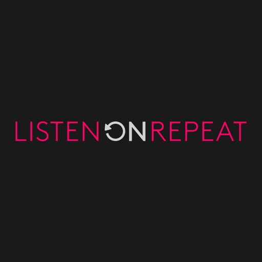 ListenOnRepeat - Play videos & songs on repeat
