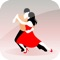 download Salsa Dancing - Learn To Dance Bachata, Ballroom, and Tango Classes