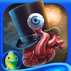 Dark Tales: Edgar Allan Poe's The Tell-tale Heart - A Hidden Object Mystery (Full) - Big Fish Games, Inc