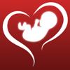 Matis inc. - My Baby's Beat - Prenatal Listener  artwork