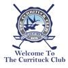 Currituck Club