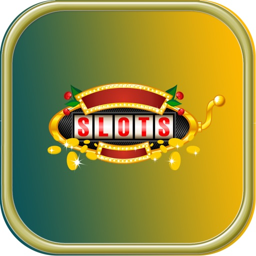 An Spin Reel Casino Free Slots - Carpet Joint Games iOS App