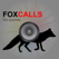 REAL Fox Calls & Fox Sounds for Fox Hunting - BLUETOOTH COMPATIBLE