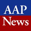 AAP News