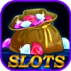 Free Slots Games Hot Free Genie Or Fighting Or: Free Games HD ! free