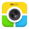 Photo Jointer Free app - Photo Collage, Picture Editor, Custom Grid, Pictures mixer InstaFrame