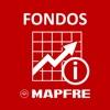 mapfre.com iOS App